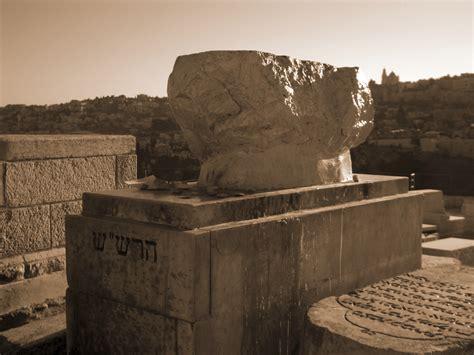 Chiourim Calendrier Hiloula Du Grand Cabaliste Rabbi Shalom Sharabi Chiourim