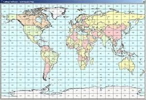 ham radio us grid map ham radio and swl software by callsign software