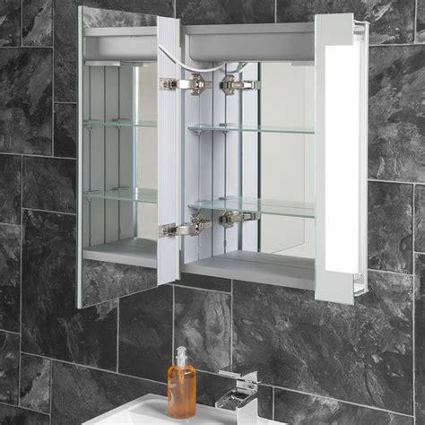 29 luxury bathroom mirrors range eyagci