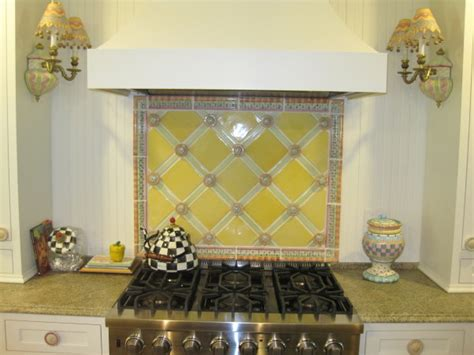 mackenzie childs kitchen ideas information about rate my space questions for hgtv com