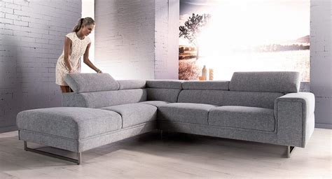 Nick Scali Sofa Beds Nick Scali Furniture Sofa Bed Refil Sofa