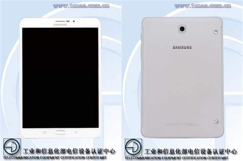 Samsung Tab Galaxy S3 la samsung galaxy tab s3 c est pour bient 244 t frandroid