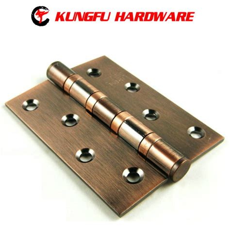 Plastic Shower Door Hinges Kungfu Plastic Shower Door Hinges Buy Plastic Shower Door Hinges Door Hinges Types Glass