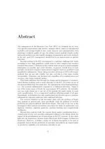 doctoral dissertation funding experience hq custom essay art philosophie dissertation experience hq custom essay doct