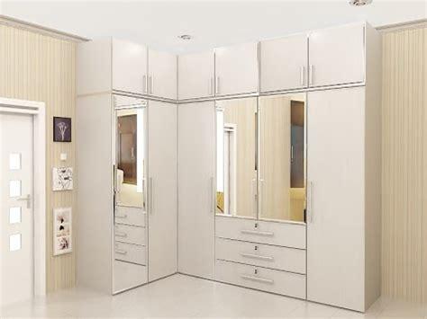 Lemari Pakaian Minimalis Bandung lemari pakaian minimalis model sudut