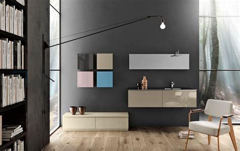 bathroom cabinets san diego modern bathroom vanities moon in san diego modern
