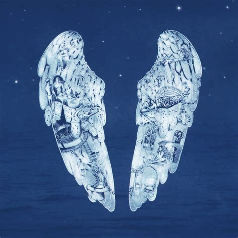 free download mp3 coldplay ghost story ghost stories cover tumblr