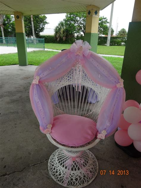 Decorating Ideas For Baby Shower Chair by 675 Best Images About Baby Shower Ideas On