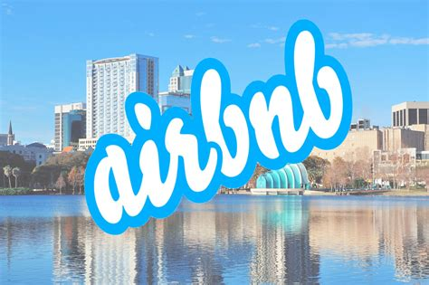 airbnb orlando orlando airbnb roundup bungalower