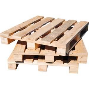 palettes bois palette bois sur mesure 4 entr 233 es