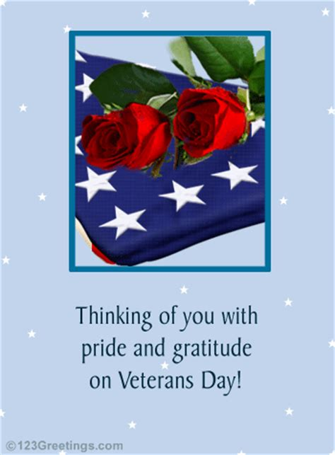 printable christmas cards for veterans veterans day gratitude free veterans day ecards