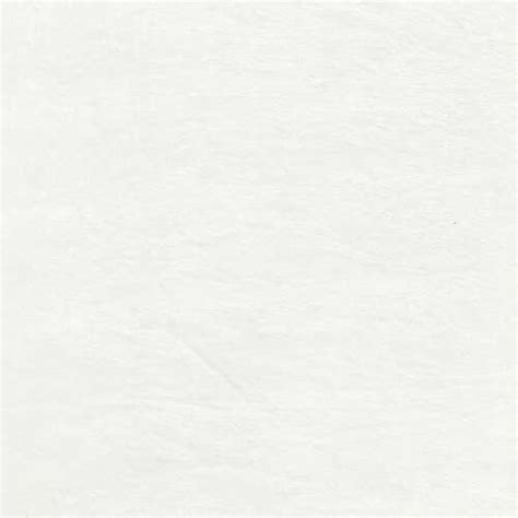 White Fabric by Solid White Minky Fabric By The Yard White Fabric