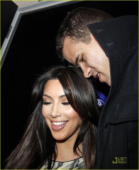 melissa gorga ethnic background kim kardashian kris humphires all star party pair