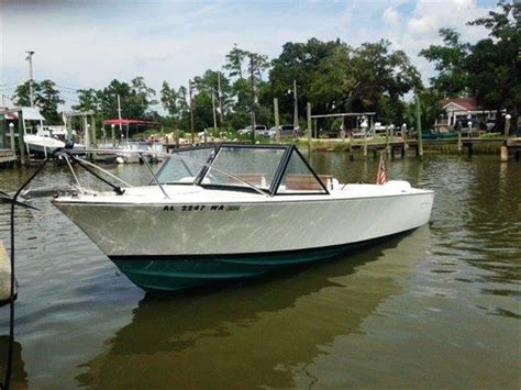 yacht boat buy moppie bertram buy and sell boats atlantic yacht and