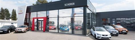 Autohaus Rossel Audi by Ihr Autohaus In Kirkel Scherer Gruppe
