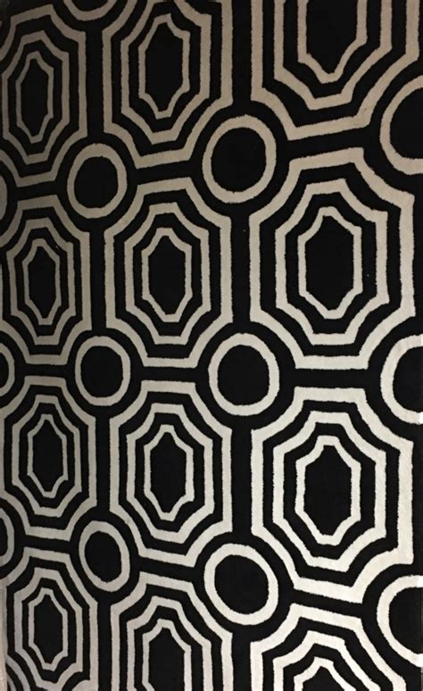 and black rugs for sale black and white area rugs for sale smileydot us