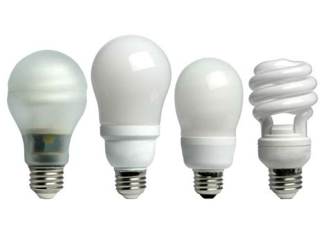 Whatever Happened To Cfls Lightbulb Reviews Consumer Led And Cfl Light Bulbs