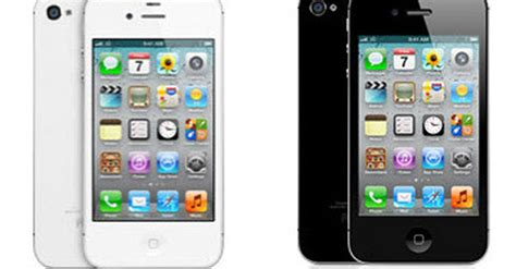 iphone in order iphone 4s pre order stock for launch day sold out