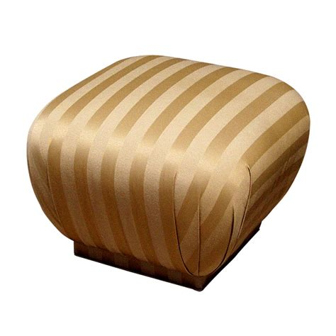 mushroom ottoman southwestern furniture v05 mushroom ottoman