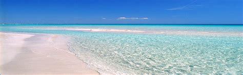 appartamenti mare salento alloggi e vacanze al mare salento al mare in