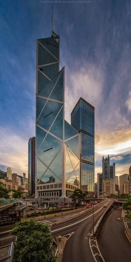1000 Images About Festival City Interior On Hong Kong Modern Bedrooms And Small 1000 images about architectural styles on