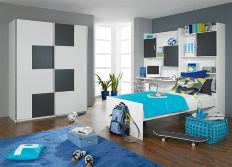 chambre ado garcon stunning chambre garcon ado images design trends 2017