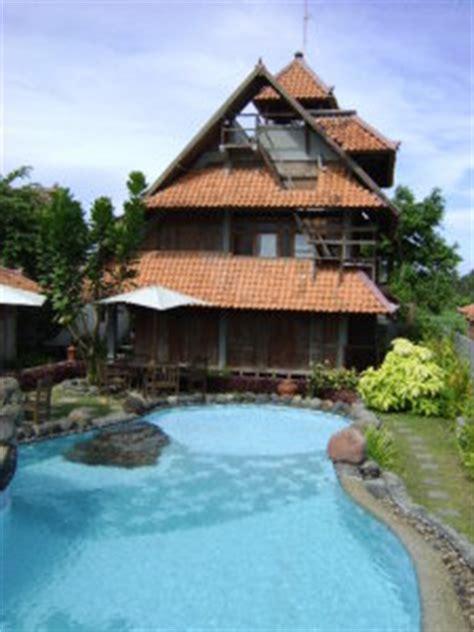 tembi rumah budaya bale inap bernuansa budaya jawa yogya tembi rumah budaya in yogyakarta indonesia best rates