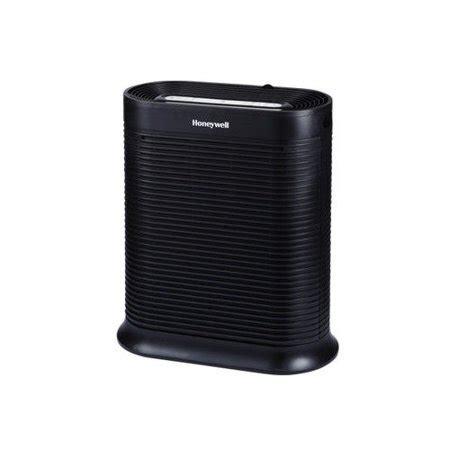 honeywell hpa true hepa air purifier  sq ft room