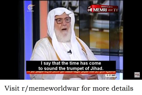great meme you been invited to join the great meme war on the