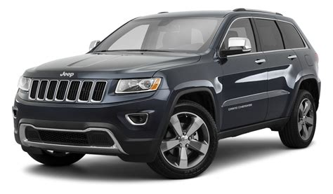 Don Davis Chrysler Jeep by New Used Inventory Don Davis Chrysler Dodge Jeep Ram