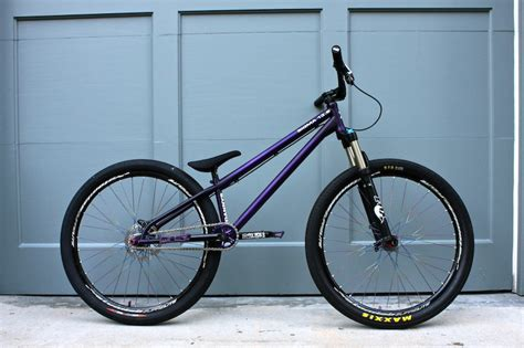 Frame Stout Ft15 26 Quot stout owners thread page 9 pinkbike forum