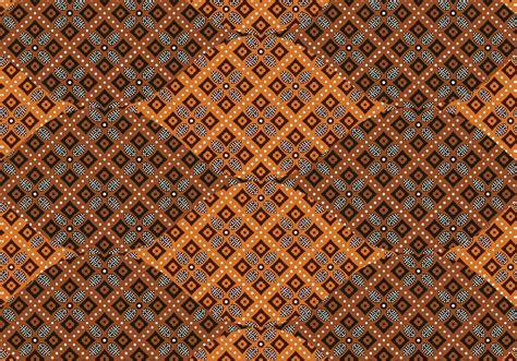 Batik Colour Motif Wallpapers batik background vector free vector stock graphics images