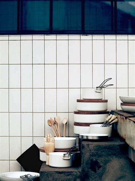 vertical subway tile subway tile designs inspiration a beautiful mess