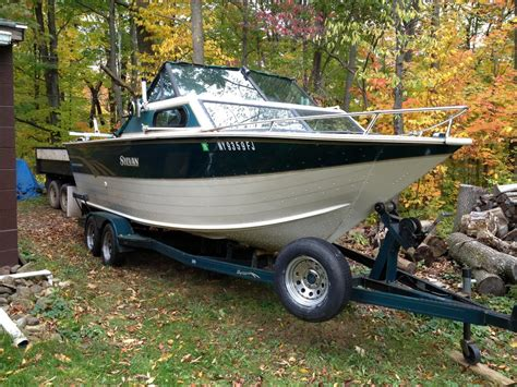 small boat and trailer for sale small boat trailers for sale ontario