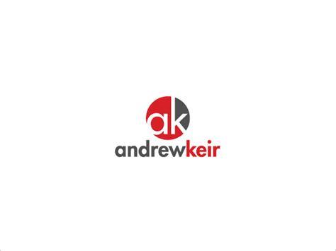 Design A Personal Logo | personal logo design