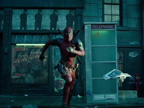 deadpool 2 cast the amazing roster of deadpool 2 cast and characters