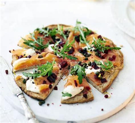 Blini recipe bbc good food forumfinder Choice Image