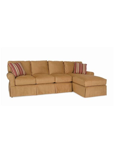 Cottage Sectional Sofa Annapolis Sofa Chaise Sectional Cottage Home 174