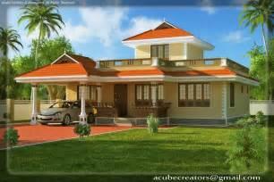 Online House Plans House Plans Online Home Designer