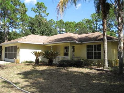6302 apple rd sebring florida 33875 detailed property