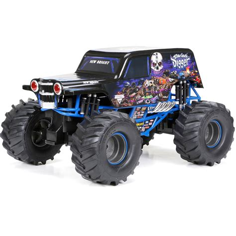 remote monster truck videos 100 remote control bigfoot monster truck tamiya