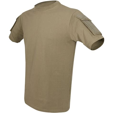 t shirt viper tactical t shirt coyote t shirts vests