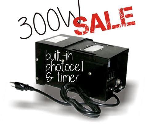 300 watt low voltage lighting transformer 300w outdoor garden low voltage landscape lighting