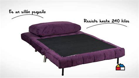sillon reclinable falabella argentina conoc 233 toda nuestra linea de futones sodimac homecenter