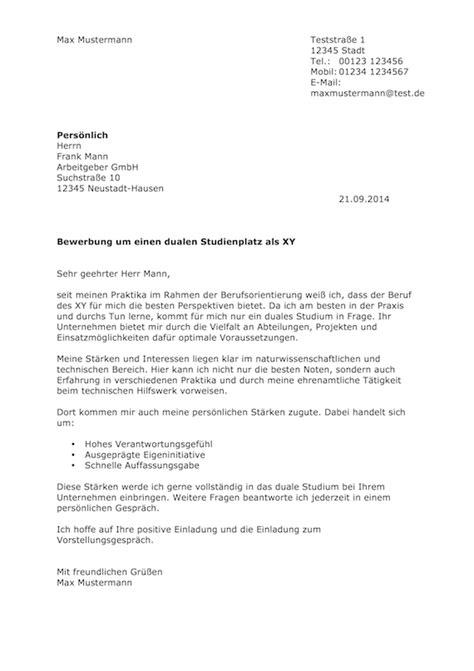 Bewerbungsschreiben Praktikum Deutsche Bank Bewerbungsschreiben Praktikum Studium Yournjwebmaster