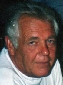 william hass obituary lenoir carolina legacy
