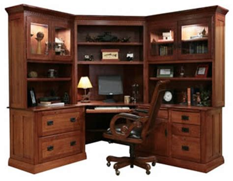 country home office furniture country home office furniture country home furniture