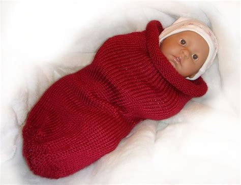 knitted baby cocoon 29 best images about pay it forward on baby