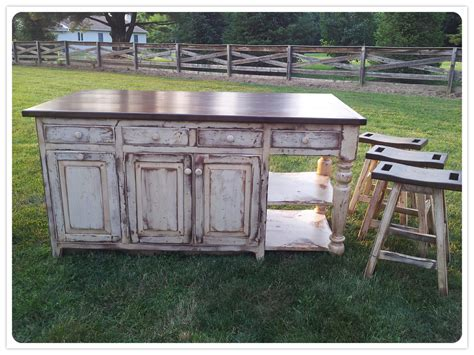 barnwood kitchen island old barn star amish made kitchen islands