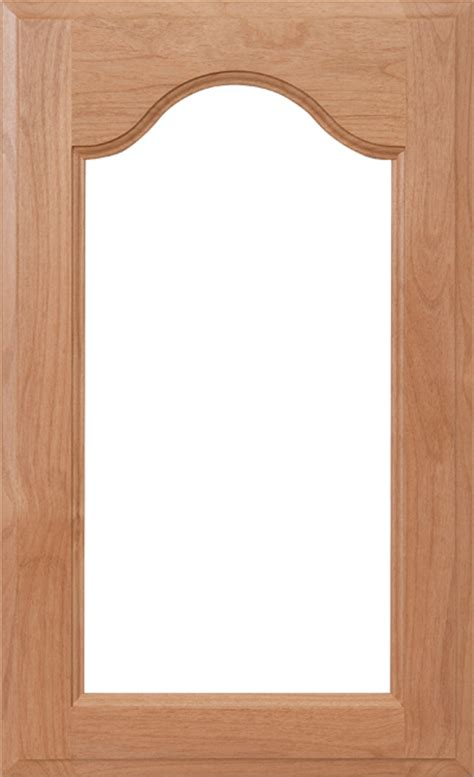 Cathedral Cabinet Doors Cathedral Arch 3 4 Quot Recessed Panel Cabinet Doors Decore